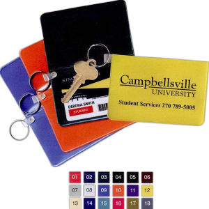 Promotional Wallets-800-1NKR