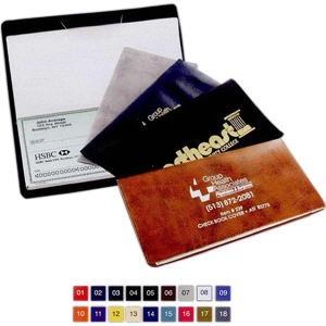 Promotional Passport/Document Cases-239