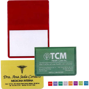 Promotional Jotters/Memo Pads-790