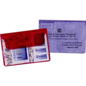 Promotional First Aid Kits-401T