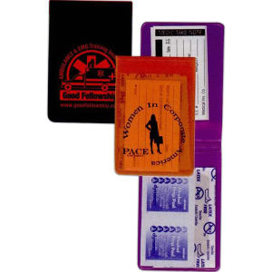 Promotional First Aid Kits-403