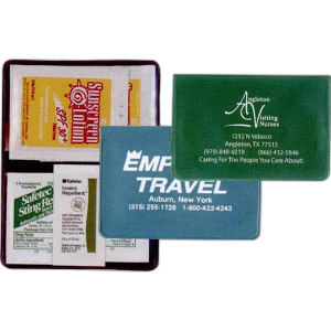 Promotional Travel Kits-405S