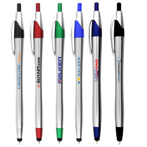 Promotional Pens Miscellaneous-P-746 50