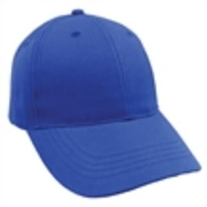 Promotional Baseball Caps-1601-B