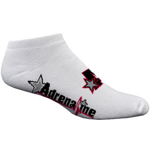 Promotional Socks-4-500