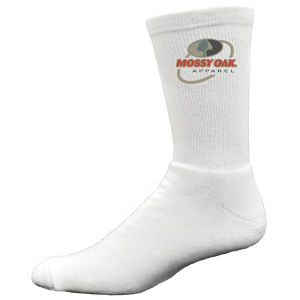 Promotional Socks-SOCK 4-700PA