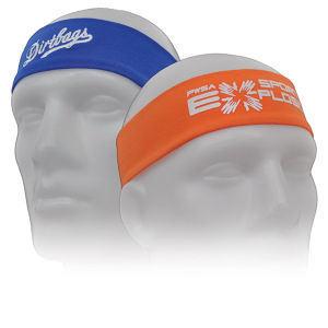 Stretch Fashion Headband with