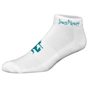 Promotional Socks-Sock S001