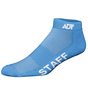 Promotional Socks-Sock S001C