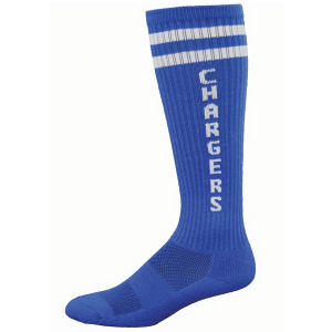 Promotional Socks-Sock S003C