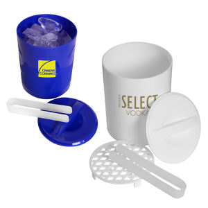 Promotional Ice Buckets/Trays-S-631 50