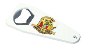 Promotional Can/Bottle Openers-136-CP