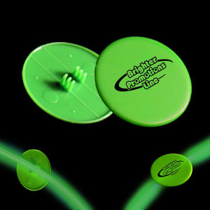 Promotional Glow Products-GLA100