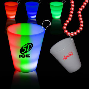 Promotional Glow Products-JLR443