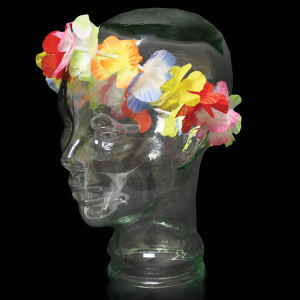 Promotional Headbands-PAR044