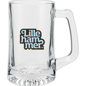 Promotional Glass Mugs-332