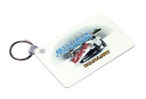 Promotional Ice Scrapers-973-CP