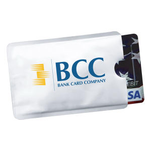 Promotional Wallets-T-997 3