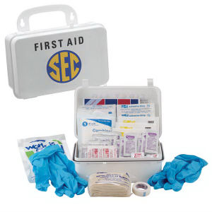Promotional First Aid Kits-06090