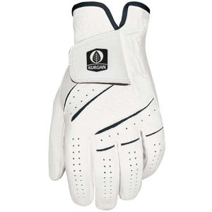 Promotional Golf Gloves-62092
