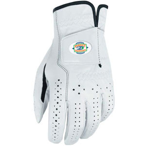 Promotional Golf Gloves-62093