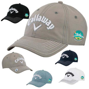 Promotional Golf Caps-62108