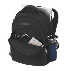 Promotional Backpacks-SHAB1