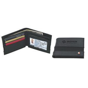 Promotional Wallets-SHABFW1