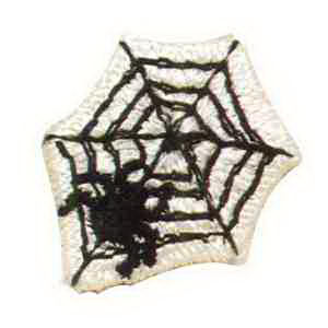 Promotional Patches-1259-C