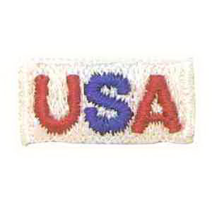 Create-A-Ribbon (TM) Personalize-A-Card (TM)