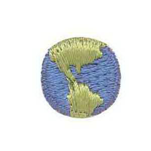 Personalize-A-Card (TM) Create-A-Ribbon (TM)