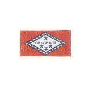 Promotional Patches-9603-BBB