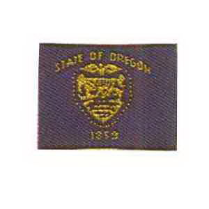 Promotional Patches-9636-BBB