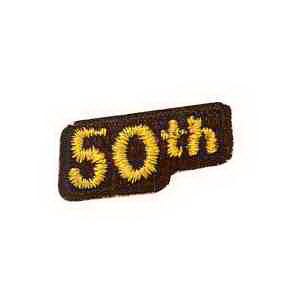 Promotional Patches-1024-B