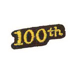 Promotional Patches-1026