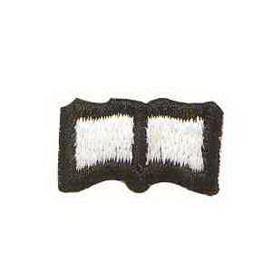 Promotional Patches-1033-A