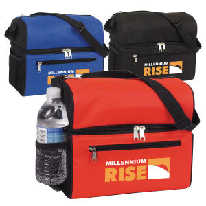 Promotional Picnic Coolers-CL132