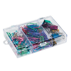 Promotional Desk Trays/Organizers-1613