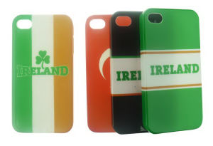 Promotional Phone Acccesories-IPHONE 4-i140