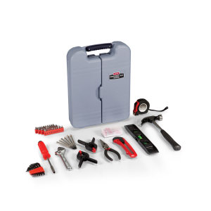 Promotional Tool Kits-708-00-000