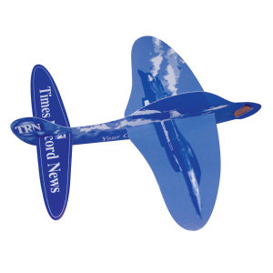 Promotional Airplanes-PA-2