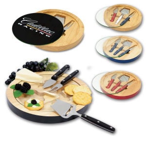 Promotional Kitchen Tools-