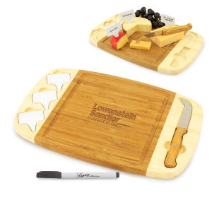 Promotional Kitchen Tools-833-00-505