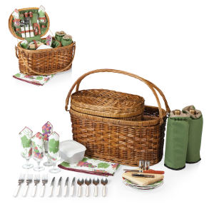 Promotional Picnic Baskets-331-56-515