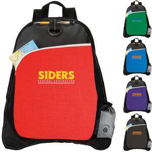 Promotional Backpacks-AP5325