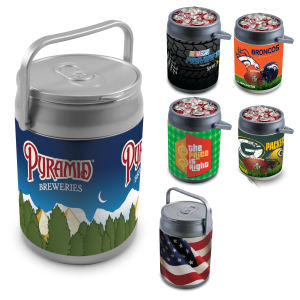 Promotional Picnic Coolers-690-00