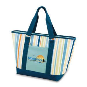 Promotional Picnic Coolers-619-00-991