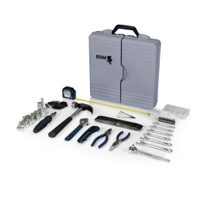 Promotional Tool Kits-709-00-000