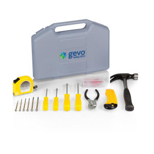 Promotional Tool Kits-707-00-000