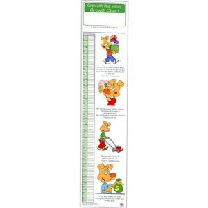 Promotional Growth Charts-0015